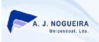 J. A. NOGUEIRA