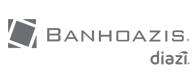 BANHOAZIS