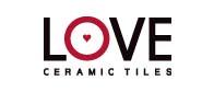 Love Titles